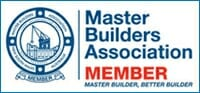 MBA Member_logo