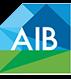 logo-aib-full-1310px
