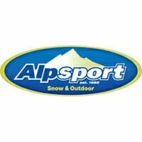 Alpsport-originak_240x86