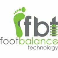 fbt-logo