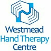hand-therapy-logo